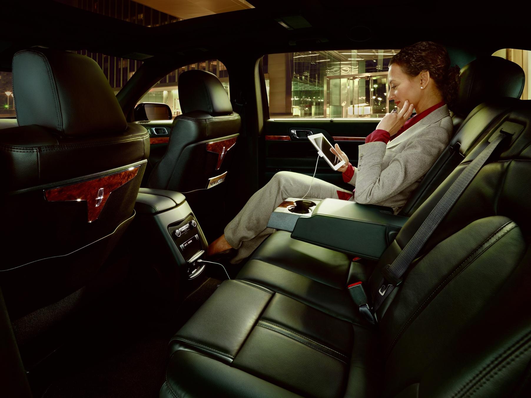 private driver pro