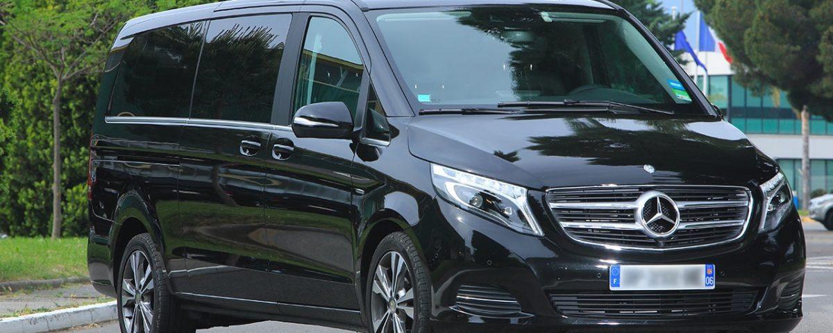 Mercedes-V-Class-chauffeur-Nice-Cote-Azur-4-1