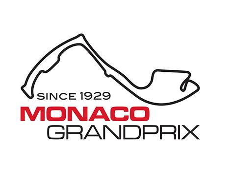 festivals_grand_prix_de_monaco_-_formule_1_