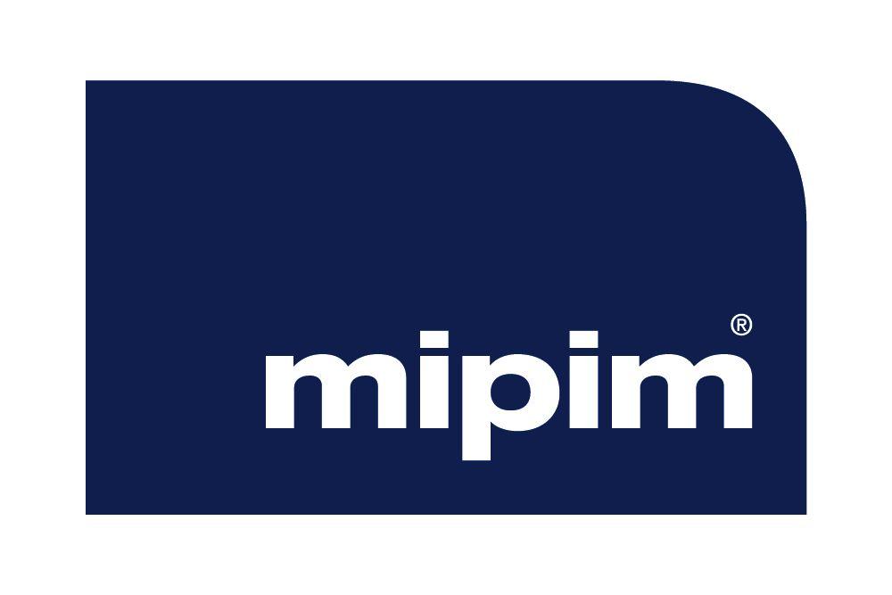 MIPIM